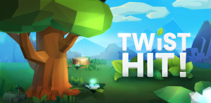 twins hit mod apk 300x146 - God of Stickman 3 Apk indir - Para Hileli Mod v1.6.0.2