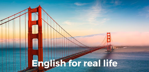 aba english mod apk - ABA English Premium Apk indir - Full v3.10.3