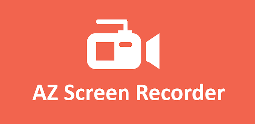 az screen recorder vip mod apk - AZ Screen Recorder - No Root VIP Apk indir - Full v5.1.4
