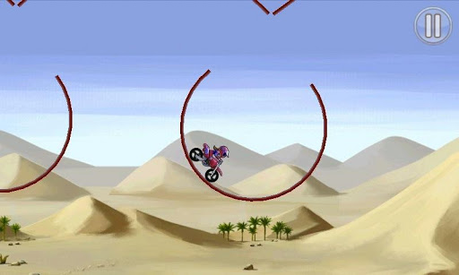 bike race pro apk indir - Bike Race Pro by T.F Games Apk indir - Full v7.7.21