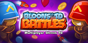 bloons td battles mod apk 300x146 - Light-It Up Apk indir - Kilitsiz Mod v1.6.1.0