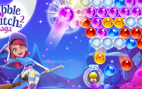 bubble witch 2 saga mod apk 200x125 - Bubble Witch 2 Saga Apk indir - Mega Hileli Mod v1.113.0.0