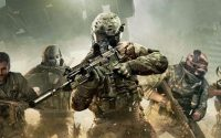 call of duty mobile full apk 200x125 - Call of Duty: Mobile Apk indir - Full v1.0.3