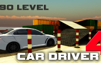 car driver 4 mod apk 200x125 - Car Driver 4 (Hard Parking) Apk indir - Kilitsiz Mod v2.2