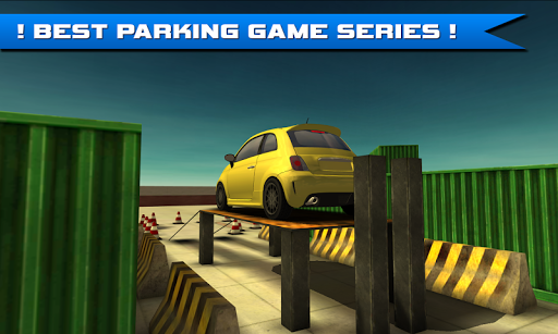car driver 4 - Car Driver 4 (Hard Parking) Apk indir - Kilitsiz Mod v2.2