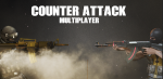 counter attack 3D mod apk 150x73 - Counter Attack 3D Apk indir - Mermi Hileli Mod v1.2.20