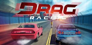 drag racing mod apk 300x146 - ROBLOX Apk indir - Full v2.433.405142
