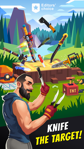 flippy knife - Flippy Knife Apk indir -Para Hileli Mod v1.9.3