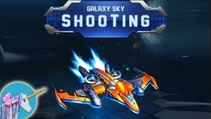 galaxy sky shooting hile apk 300x169 - Maleficent Free Fall Apk indir - Can Hileli Mod v7.0.0