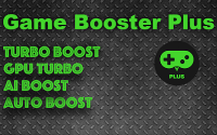 game booster 4x faster full apk 200x125 - Game Booster 4x Faster Apk indir - Full v1.0.4