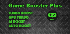 game booster 4x faster full apk 300x146 - Rumble Stars Futbol Apk indir - Full v1.2.12.2