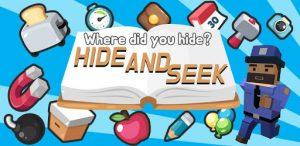hide io mod apk 300x146 - AZ Screen Recorder - No Root VIP Apk indir - Full v5.1.4