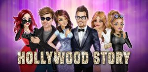 hollywood story mod apk 300x146 - Barbie Dreamhouse Adventures Apk indir - Premium Mod v9.0