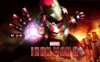 iron man 3 mod apk 200x125 - Iron Man 3 Apk indir - Full v1.6.9g
