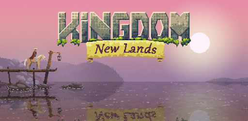 kingdom new lands mod apk - Kingdom: New Lands Apk indir - Para Hileli Mod v1.3.3