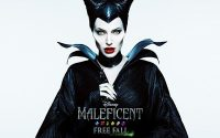 maleficent free fall hile apk 200x125 - Maleficent Free Fall Apk indir - Can Hileli Mod v7.0.0