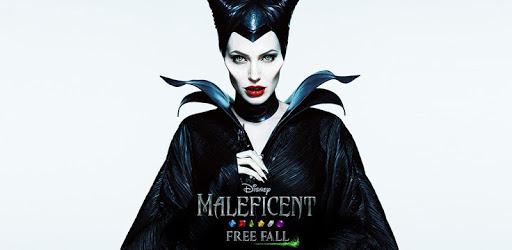 maleficent free fall hile apk - Maleficent Free Fall Apk indir - Can Hileli Mod v7.0.0