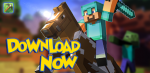 master for minecraft launcher mod apk 150x73 - Master for Minecraft Launcher Apk indir - Kilitsiz Mod v2.1.97
