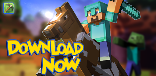 master for minecraft launcher mod apk - Master for Minecraft Launcher Apk indir - Kilitsiz Mod v2.1.97
