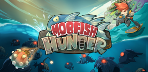 mobfish hunter mod apk 300x146 - Car Driver 4 (Hard Parking) Apk indir - Kilitsiz Mod v2.2
