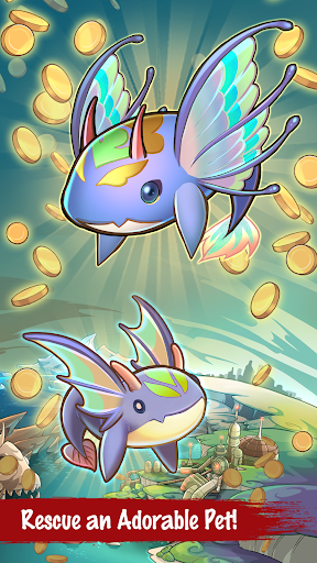 mobfish hunter - Mobfish Hunter Apk indir - Para Hileli Mod v3.8.6