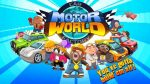 motor world car factory mod apk 150x84 - Motor World Car Factory Apk indir - Para Hileli Mod v1.9031