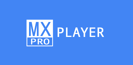 mx player pro mod apk - MX Player PRO Apk indir - Full v1.10.58
