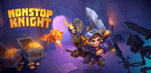 nonstop knight mod apk 300x146 - MX Player PRO Apk indir - Full v1.10.58