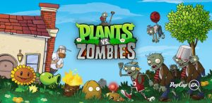 plants vs zombies mod apk 300x146 - Good Pizza Great Pizza Apk indir - Para Hileli Mod v3.4