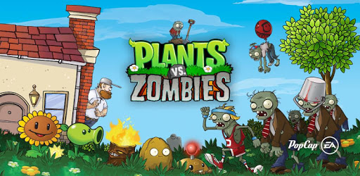plants vs zombies mod apk - Plants vs Zombies FREE Apk indir - Para Hileli Mod v2.9.05