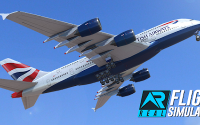 rfs real flight simulator mod apk