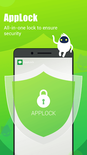 security master premium indir - Security Master Premium Apk indir - Full v4.9.5