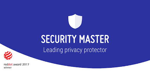 security master premium mod apk - Security Master Premium Apk indir - Full v4.9.5