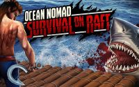 survival on raft mod apk 200x125 - Survival on Raft: Ocean Nomad Apk indir - Para Hileli Mod v1.58