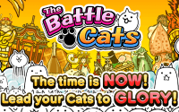 the battle cats mod apk 200x125 - The Battle Cats Apk indir - Para Hileli Mod v8.5.1