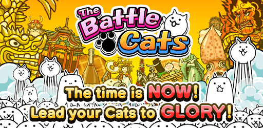 the battle cats mod apk - The Battle Cats Apk indir - Para Hileli Mod v8.5.1