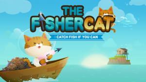 the fishercat mod apk 300x169 - Dino Hunter: Deadly Shores Apk indir - Para Hileli Mod v3.5.9