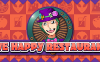 we happy restaurant mod apk 200x125 - We Happy Restaurant Apk indir - Para Hileli Mod v2.7.6