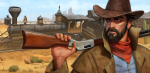 westland survival mod apk 300x146 - Masha and Bear: Cooking Dash Apk indir - Kilitsiz Mod v1.3.1