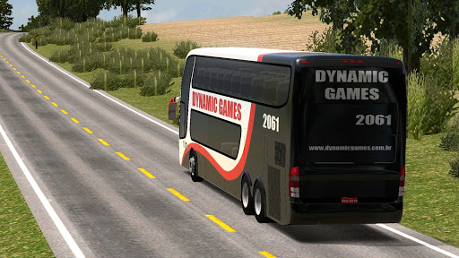 world bus driving simulator apk indir - World Bus Driving Simulator Apk indir - Para Hileli Mod v0.96