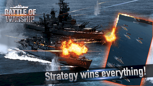 battle of warships apk indir - Battle of Warships Apk indir - Para Hileli Mod v1.68.8