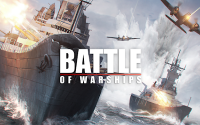 battle of warships hile apk 200x125 - Battle of Warships Apk indir - Para Hileli Mod v1.68.8