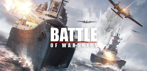 battle of warships hile apk - Battle of Warships Apk indir - Para Hileli Mod v1.68.8