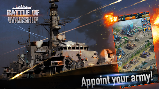 battle of warships indir - Battle of Warships Apk indir - Para Hileli Mod v1.68.8