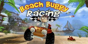 beach buggy racing hile 300x150 - Disney Crossy Road Apk indir - Para Hileli Mod v3.252.18441