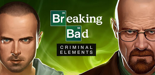 breaking bad criminal elements hile - Breaking Bad: Criminal Elements Apk indir - Hasar Hileli Mod v1.7.5.112