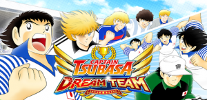 captain tsubasa dream team hile apk 300x146 - Psiphon Pro VPN Apk indir - Full v236