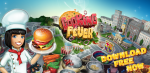 cooking fever hile apk 150x73 - Cooking Fever Apk indir - Para Hileli Mod v7.0.0