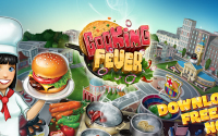 cooking fever hile apk 200x125 - Cooking Fever Apk indir - Para Hileli Mod v5.0.0