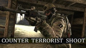 counter terrorist shoot hile 300x169 - Legend of Solgard Apk indir - Enerji Hileli Mod v1.10.0